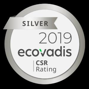csr_EcoVadis_2019-300x300
