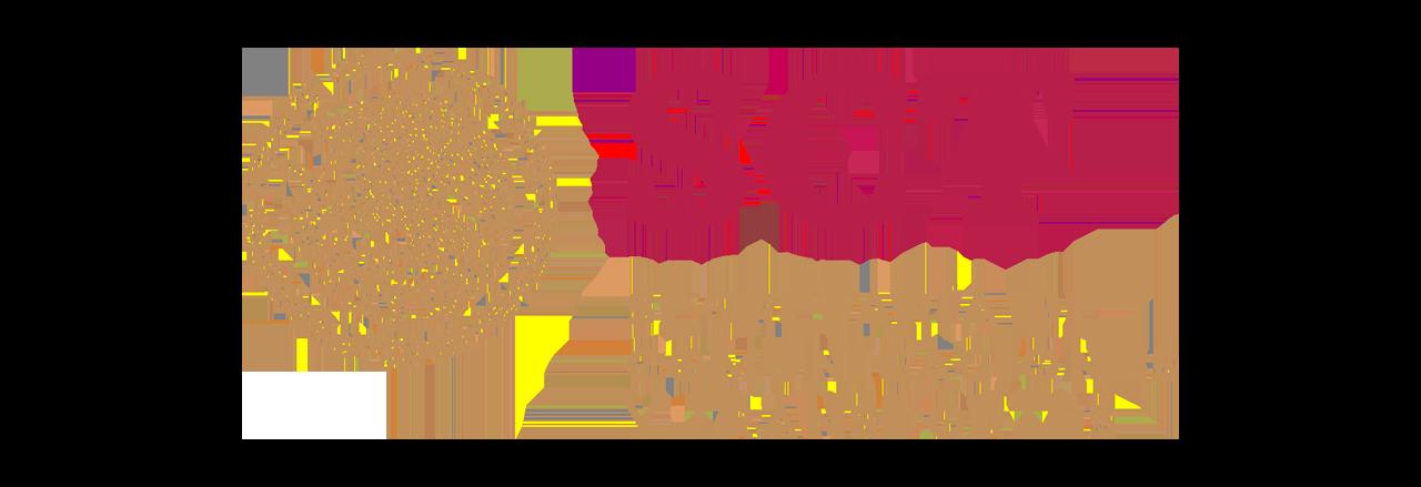 logo sct 2 2020